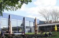 德国弗莱堡大学排名情况说明