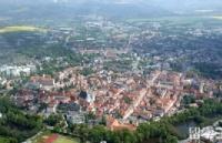 德国弗莱贝格工业大学一年需要多少钱