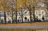 德国汉诺威大学录取条件详情