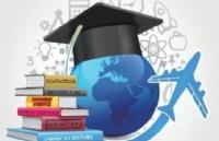 立思辰留学360开设留学职业规划课程,助你把握留学方向