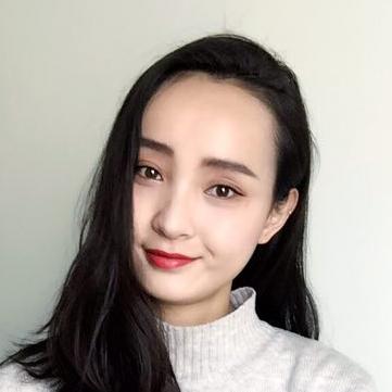 留学360资深学业规划师 马瑞祯老师