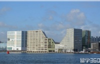 荷兰留学:关于留学签证的申请步骤