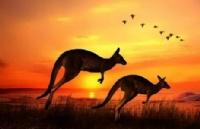 移民澳洲小心别掉进了这五大误区