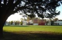 东部理工学院是新西兰北岛主要的高等教育机构