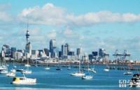 20岁申请新西兰绿卡完全可实现!趁年轻,拼起来!