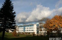 2018年格但斯克大学录取条件详情