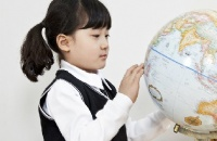出国留学:英语说不好到底是因为什么?