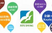 新加坡留学如何避开雷区?从选一所好学校开始