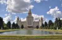 俄罗斯大学的5/100卓越大学计划