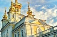 俄罗斯驻华总领事馆的工作时间及分管领区相关信息