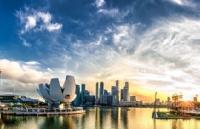 高中留学新加坡,这些优势及方案get起来~