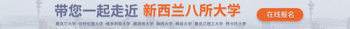 带您一起走近香港杀三肖大学