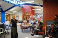 新西兰留学:国立联合理工学院食宿学年安排