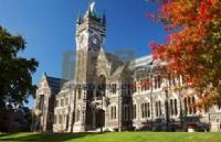 新西兰奥塔哥大学医学院非常有名优势详解