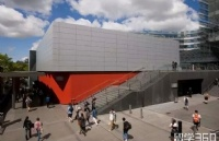 新西兰留学:奥克兰大学所提供的所有课程均以科研为主导