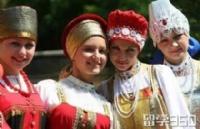 【温馨提示】俄罗斯新生到校注意事项