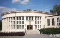 德国莱比锡大学申请条件须知