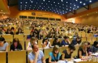 德国开姆尼茨工业大学具体位置说明