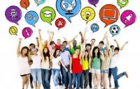 名校情节:新加坡国立大学对学生的选拔标准揭秘
