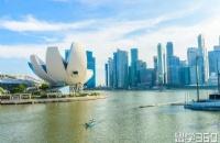 新加坡留学移民优点多