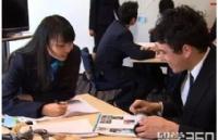 令人心动!新西兰留学优惠政策详细介绍
