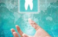 去新西兰留学牙医专业,选择哪所大学比较好?
