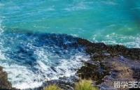 新西兰留学:新西兰八大国立名校硕士申请条件
