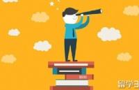 新加坡私立大学能不能读?新加坡私立大学申请误区解读