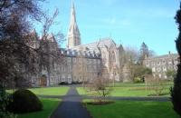 爱尔兰国立梅努斯大学申请条件介绍