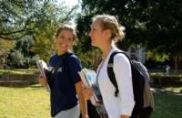 提前了解美国大学的学期制与假期安排!