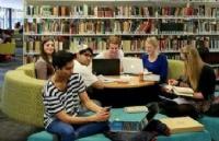 留学语言成绩不够?入读新西兰大学和理工学院的其他方法介绍