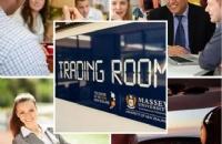 新西兰梅西大学商学院2018年重磅奖学金来袭!