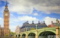 2018年Times排名中英国最好的大学名单