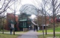 德国马堡大学特色预览