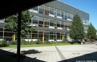 马堡大学院校排名情况分析