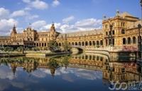 西班牙留学热门院校及专业