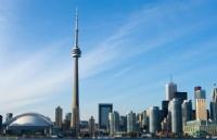 """加拿大留学录取及移民签证有哪些重要的""""新变化"""""""