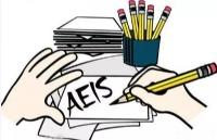 AEIS考试已经结束,未来的留学之路如何走?