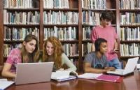 美国大学生活究竟应该怎样度过才不算虚度?