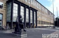 科隆大学留学费用清单详情