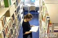 德国魏玛李斯特音乐学院申请要求有哪些