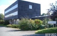 德国克劳斯塔尔工业大学院校排名分析