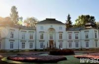 2018年华沙肖邦音乐大学申请条件须知