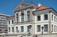 2018年华沙肖邦音乐大学院校特点详情