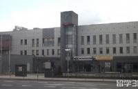 2018年华沙美术学院需要几年学完
