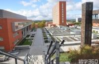 2018年马德里康普顿斯大学院校排名须知