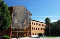 2018年胡安卡洛斯国王大学院校生活信息