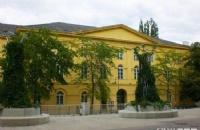 2018年维也纳音乐大学入学测试要求具体介绍