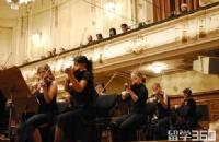 2018年格拉茨音乐与表演艺术大学院校排名详细介绍