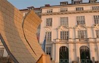2018年维也纳音乐与表演艺术大学课程信息介绍